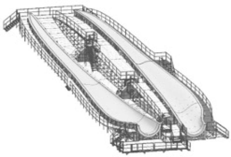 Formen und Vorrichtungen