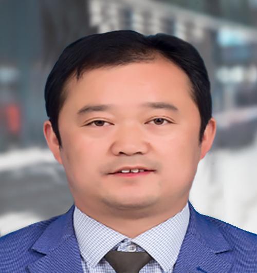 Xinhua Xu